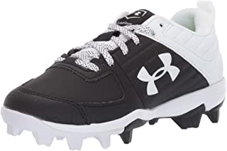 Kids' Leadoff Low Rm Jr. Baseball Shoe