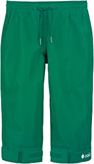 childrens rain pants