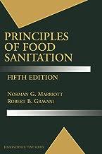 principles of food quality control