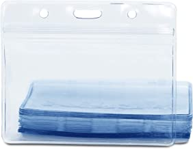 flipchart feltri rimuovibili e autoadesivi garantiscono un uso duraturo lavagne a gesso e lavagne memo lavagne magnetiche NEKAVA cancellino lavagna con 3 feltri di sostituzione pulisce whiteboard