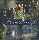 Hortillonnages d'Amiens, Rivery, Camon et Longueau