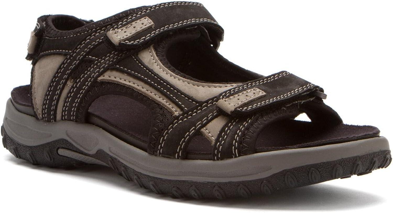Drew shoes Men's Warren Sandals