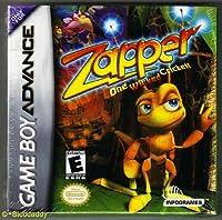 Zapper / Game