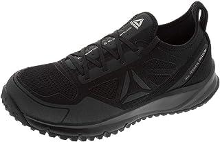 Reebok All Terrain Work mens Industrial Shoe
