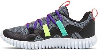 New Balance Baby Girls' Playgruv V1 Running Shoe