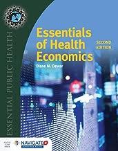 Best essentials of economics edition 2 Reviews