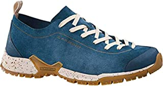 Garmont Men's Tikal Shoes
