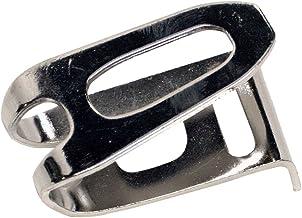 Makita 346449-3 - Gancho de cinturón para herramientas inalámbricas