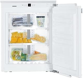 Amazon.es: Hasta 79 cm - Congeladores / Congeladores, frigoríficos ...
