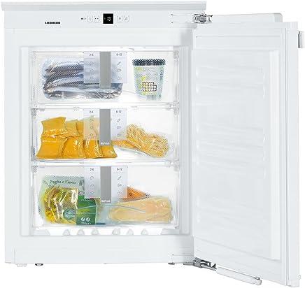Amazon.es: Liebherr - Congeladores y frigoríficos: Grandes ...