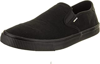 Men's Carlo Pig Suede Ankle-High Fashion Sneaker