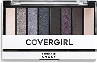 Best silver gray eyeshadow Reviews