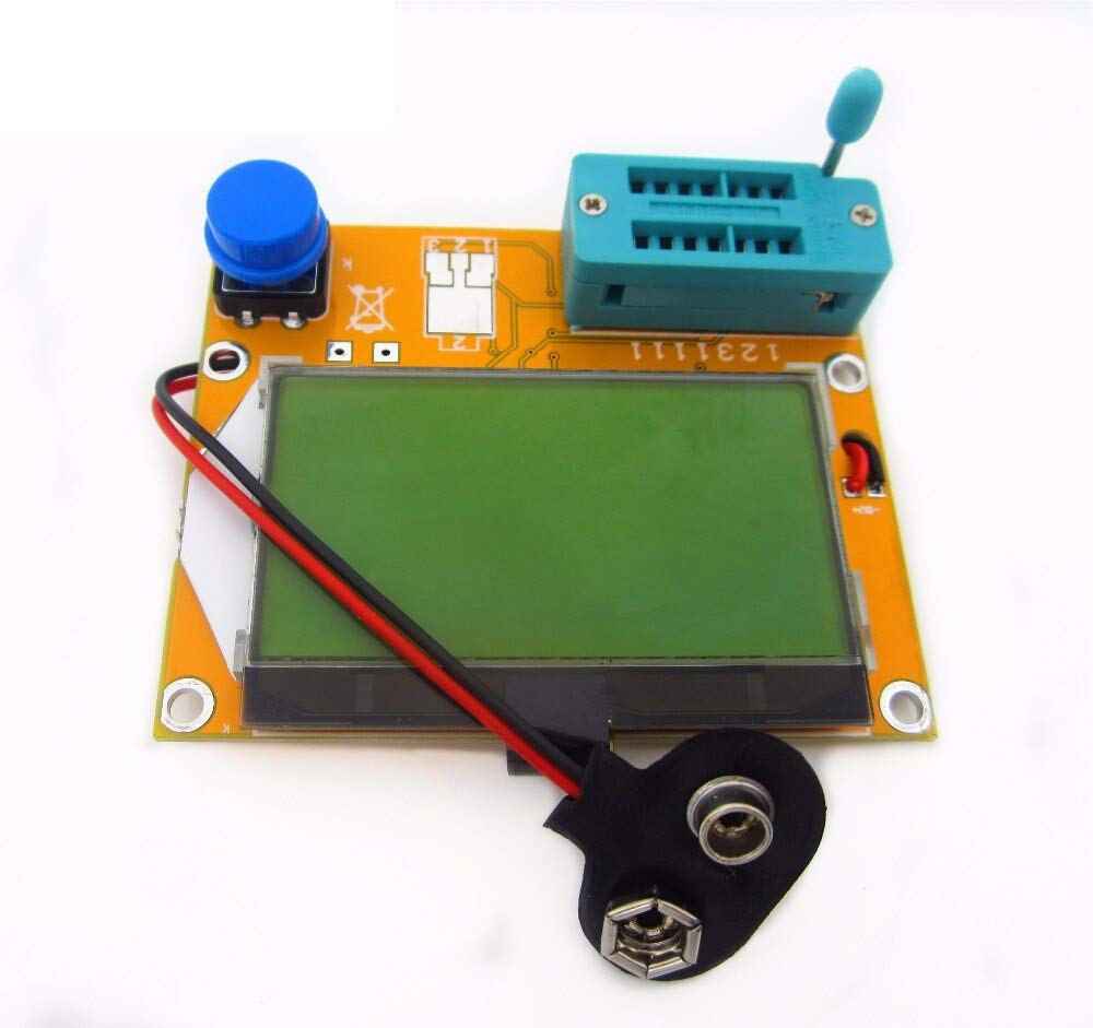 Lysee 3D Printer Parts  Accessories - HAILANGNIAO Mega328 M328