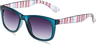 Esprit Women's Sunglasses Cateye ET39081-543 Blue - size 51-19-138 mm