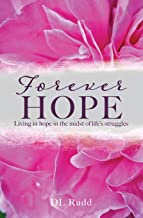 Forever Hope