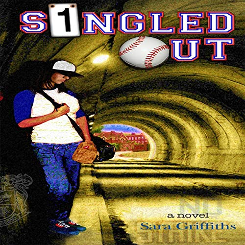 Singled Out cover art