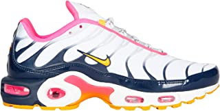 : nike Bedford Originals Shoes Women