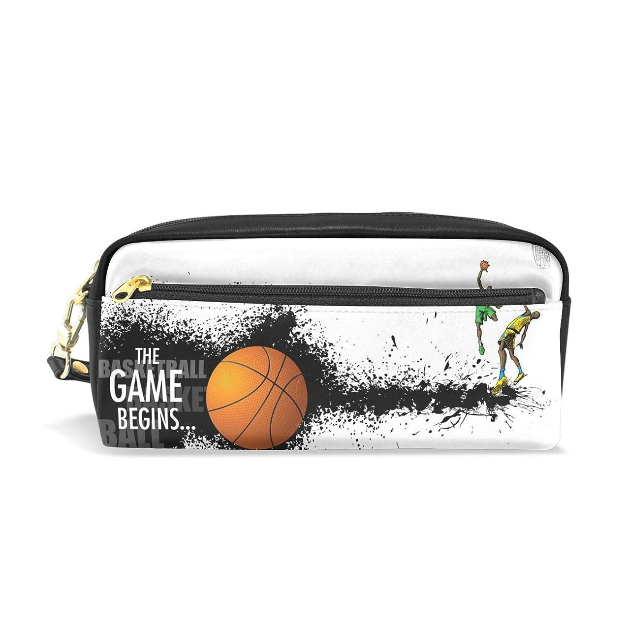 若者テープバージンAOMOKI ペンケース 化粧ポーチ 小物入り 多機能バッグ バスケット