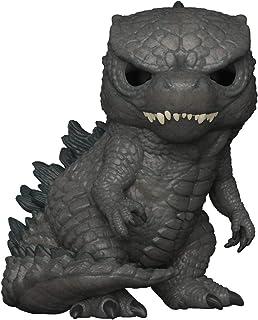 Funko 50956 POP Movies Vs Kong-Godzilla Collectible Toy, Multicolour