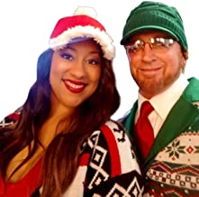 Merry, Merry Christmas