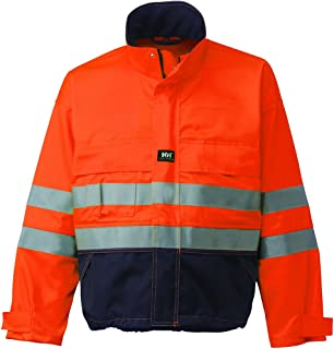 /Pack of 1/ 72155/Aker/ Marine Helly Hansen Workwear 3XL
