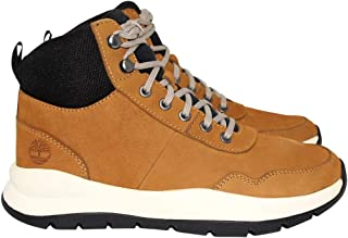 Timberland Men's Boroughs Project Sneaker Boot