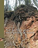 Nature and Properties of Soils, The (2-downloads)