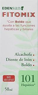 Amazon.es: alcachofa capsulas