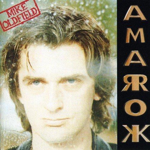 Amarok (HDCD)