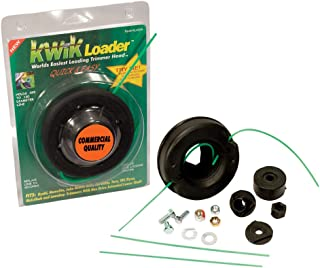 Kwik Loader Universal Dual Line String Trimmer Head KL450A
