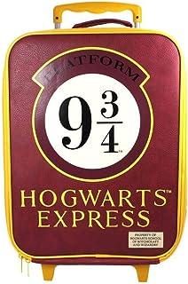Hogwarts Express Fenton Wheeled Bag