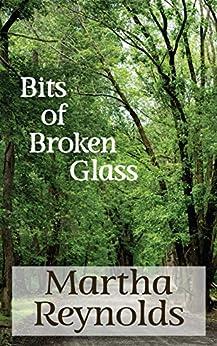 Bits of Broken Glass by [Martha Reynolds]