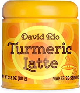David Rio Chai 混合物,14 盎司 2.8 Ounce