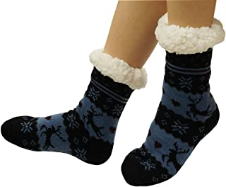 Best fleece knee socks Reviews