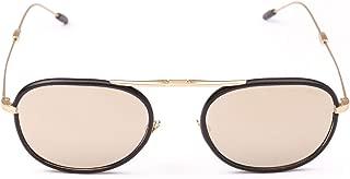 Luxury Fashion | Giorgio Armani Womens AR6064Q30025A Black Sunglasses | Fall Winter 19