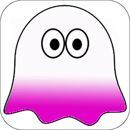 Caméra détecteur de fantôme.
