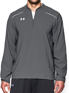 Under Armour Ultimate Cage Jacket