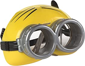 Amazon.es: gafas minions