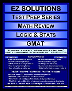 Gmat preparation books pdf download