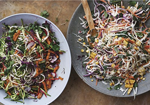 『Plenty More: Vibrant Vegetable Cooking from London's Ottolenghi [A Cookbook]』の5枚目の画像