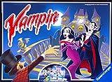 Desconocido La Noche de los Vampiros [Importado de Alemania]