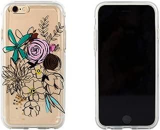 iPhone 7 Case - Ashley Mary - Bouquet