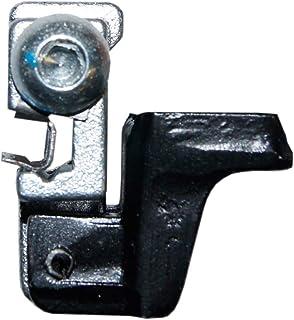 ATIKA ErsatzteilSägeblattaufnahme oben für Dekupiersäge DKV 400-2