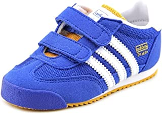 adidas Originals Kids Dragon #M25202