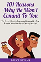 Best why he won't marry you book Reviews