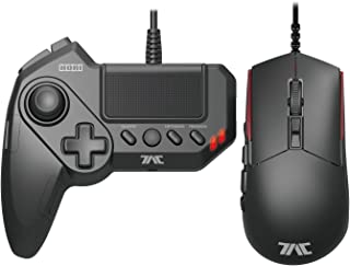 Best mouse controller hybrid Reviews