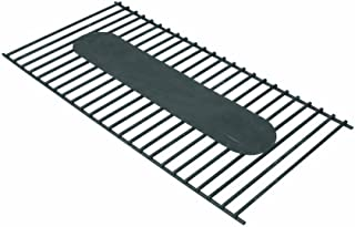 Brinkmann Cooking Grate for Camp Stoves from Camp Chef, Coleman, Giantex, Outland and Other Manufacturers