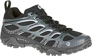 Merrell Men's Moab Edge Shoes