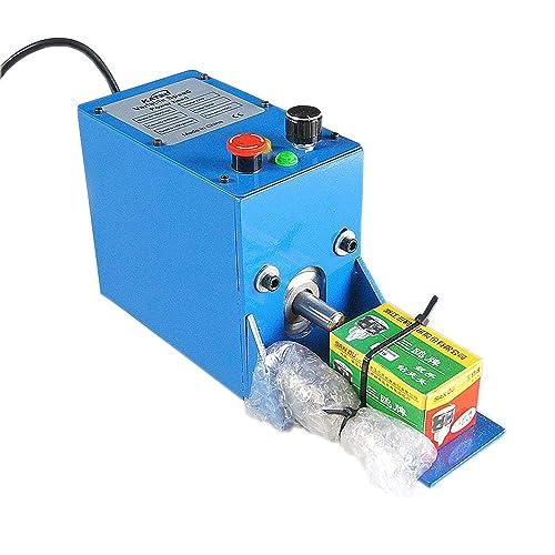 KATSU Mini Lathe Machine Drill Attachment