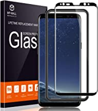 samsung galaxy s8 plus matte screen protector